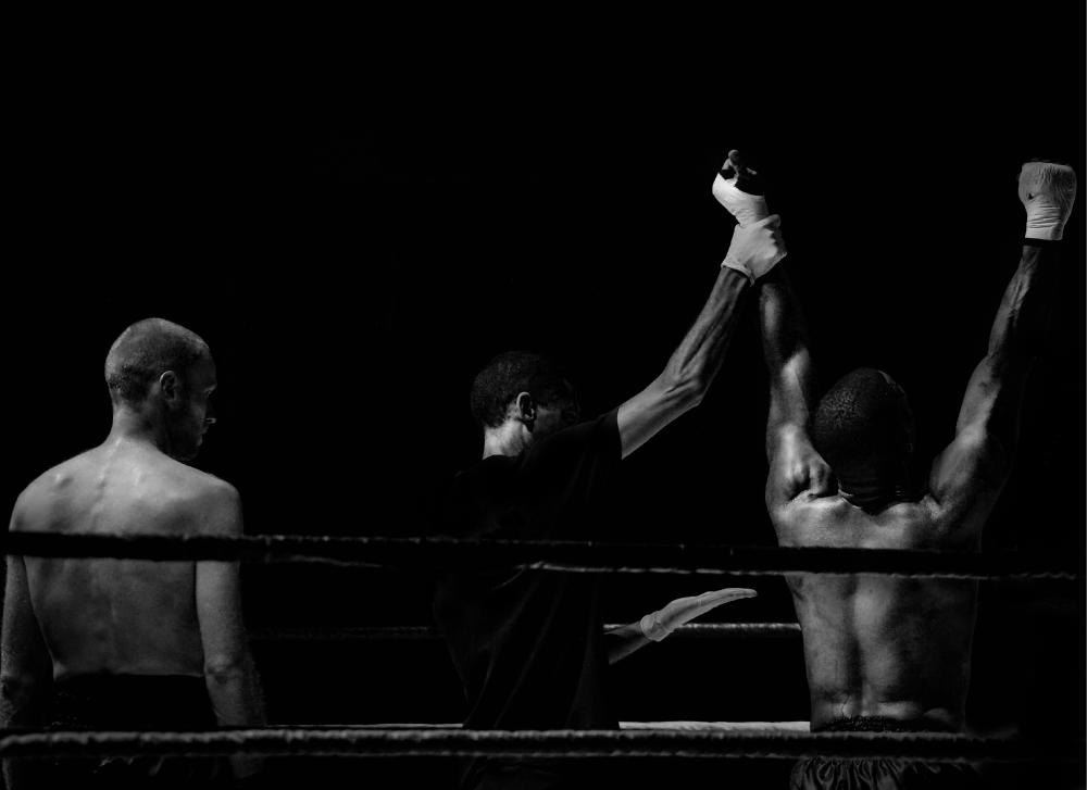 8 Factors That Determine A Negotiation Outcome