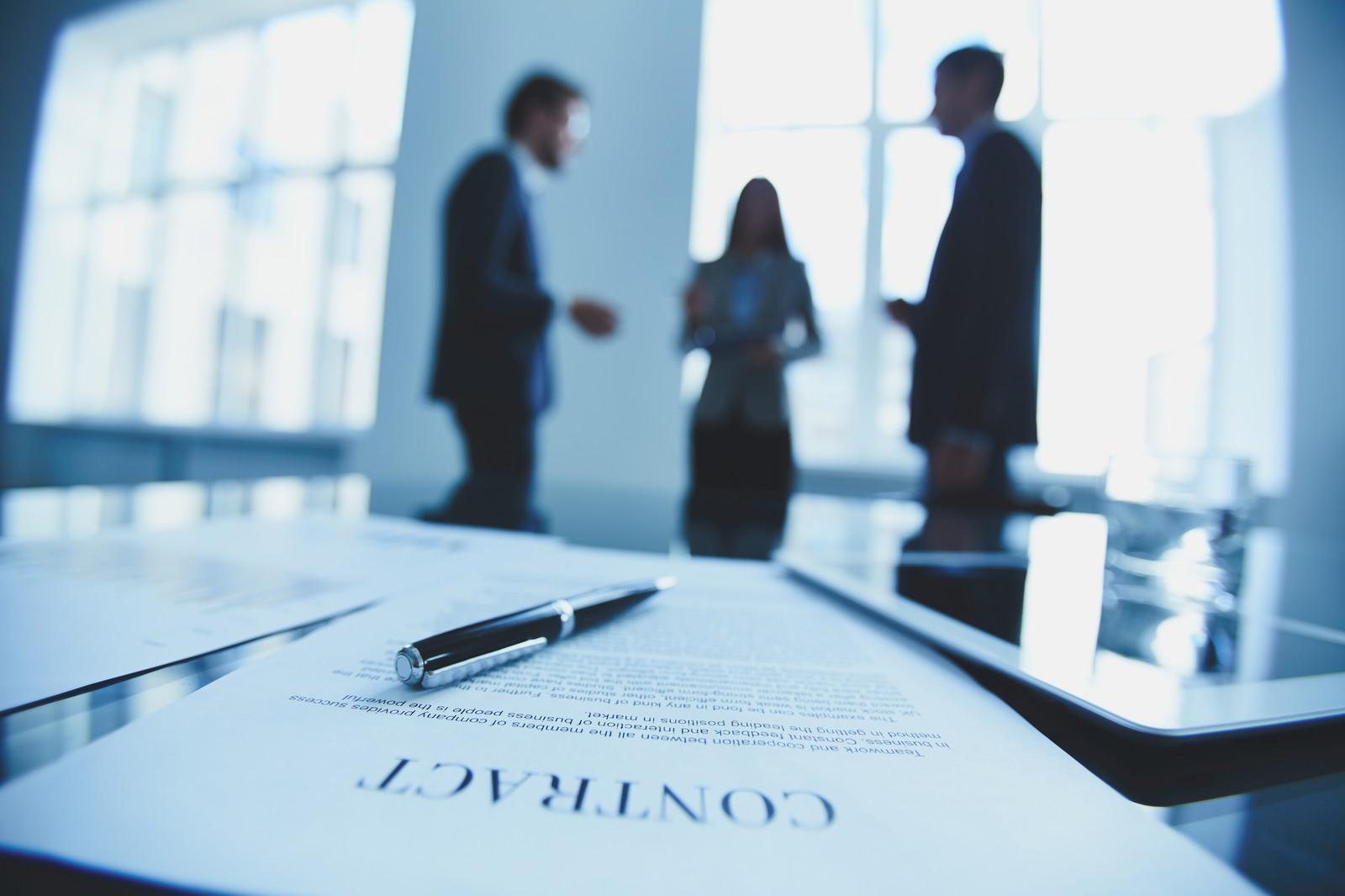 Negotiation-Discover-Coaching